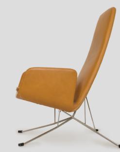 Lounge Designer Sessel Zanotta