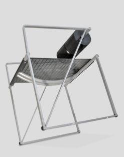 Vintage Chair Memphis